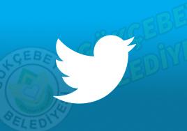 Gokcebey Belediyesi Resmi Web Sitesi