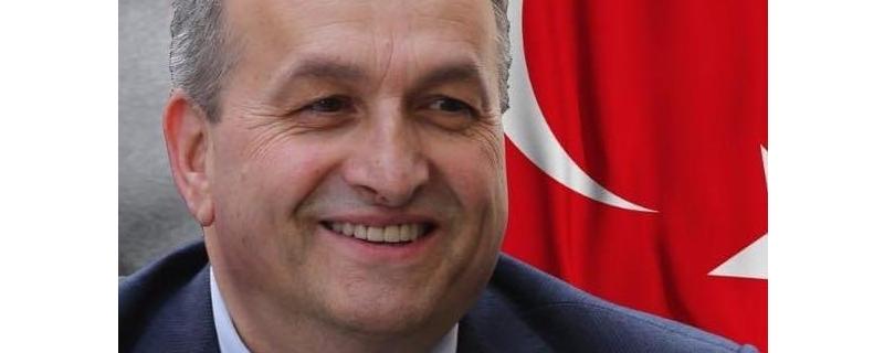 Emrullah Erdoğan vefat etmiştir