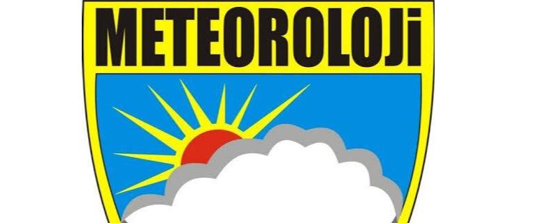 Meteorolojiden duyuru